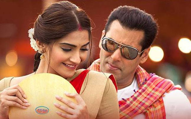 PRDP Box Office