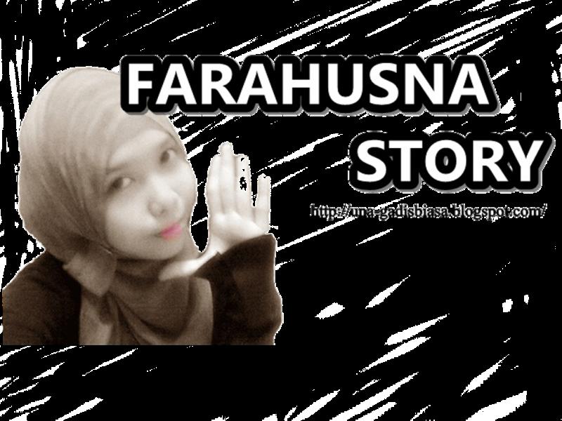 Fara Husna