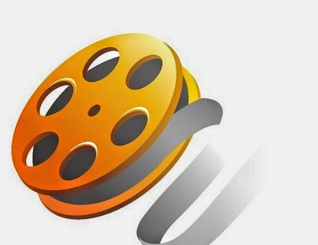 GOM Video Converter 1.1.0.60 Full Version Update Terbaru