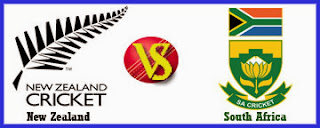 Icc T20 World Cup 2014 NZ vs SA Live Match and Live Scorecards 2014