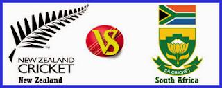 Icc T20 World Cup 2014 NZ vs SA Live Match and Live Scorecards 2014