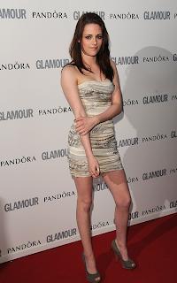 Kristen-Stewart-glamour2011-03