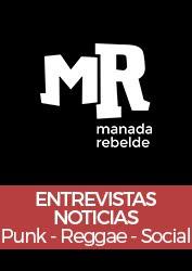 Manada Rebelde