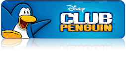 היכנס  ל club penguin.