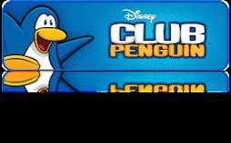 היכנס  ל club penguin.