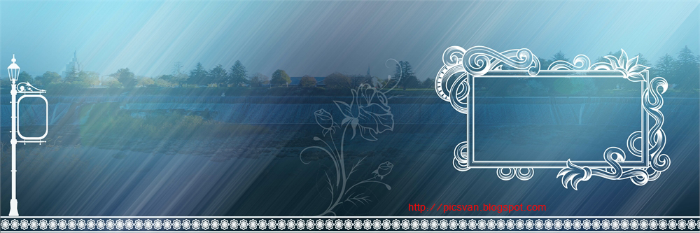 ... Karizma Album Design- Photoshop frames - Karizma Album PSD Background