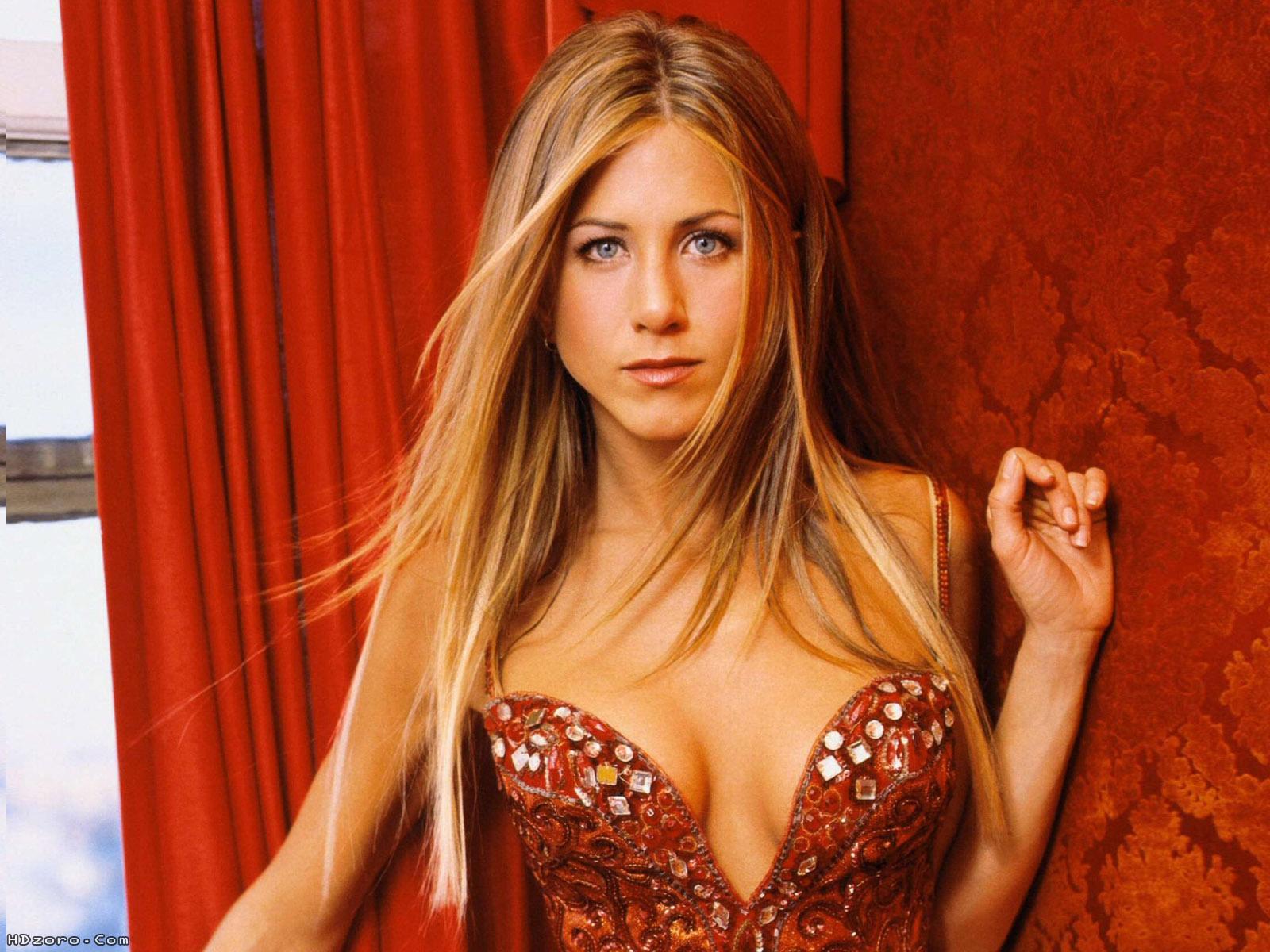 http://2.bp.blogspot.com/-gEnMp_8LdHE/UUlaKI-54VI/AAAAAAAARHQ/s_eZ4Fa5DIA/s1600/Jennifer+Aniston+18.jpg