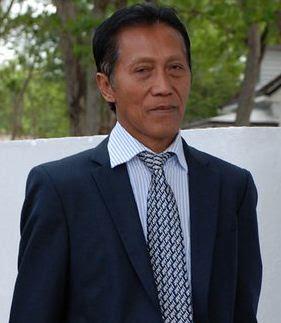 Empat Sosok Keturunan Indonesia Yang Jadi Pejabat di Negara Lain