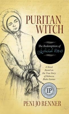 https://www.goodreads.com/book/show/18581192-puritan-witch?from_search=true