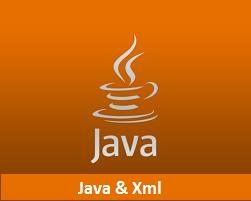 Java Xml Parser Dom Sax Jdom Xpath And Jaxb Parsers In Xml
