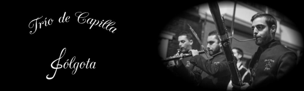 Capilla Musical Gólgota