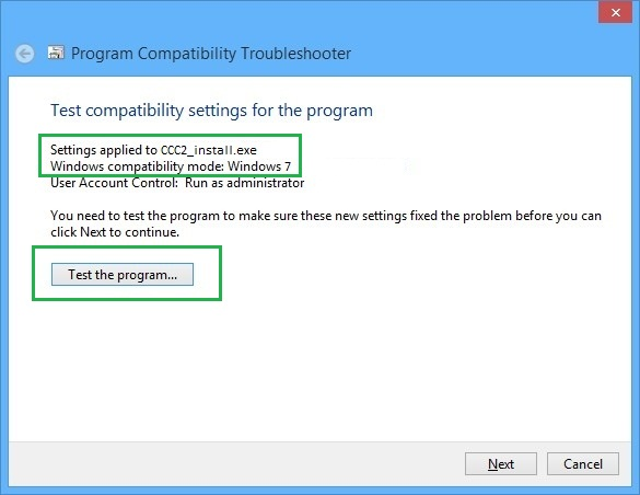 Hdmi Driver For Windows 10 64 Bit Hp