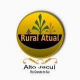 Rural Atual