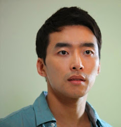Seo Geon woo