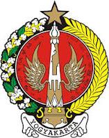 Seleksi Penerimaan Calon Pegawai Negeri Sipil (CPNS) Pemerintahan DIY Tahun 2013 - September 2013