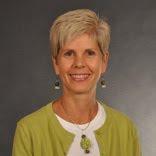 Dr. Joan Bytheway