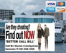 Is He or She Cheating Find Out Now, Better Call Bill