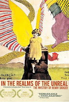 The Wonderful work and world of Henry Darger