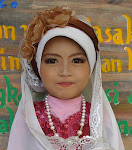 Zahra Syifaur Rohmah
