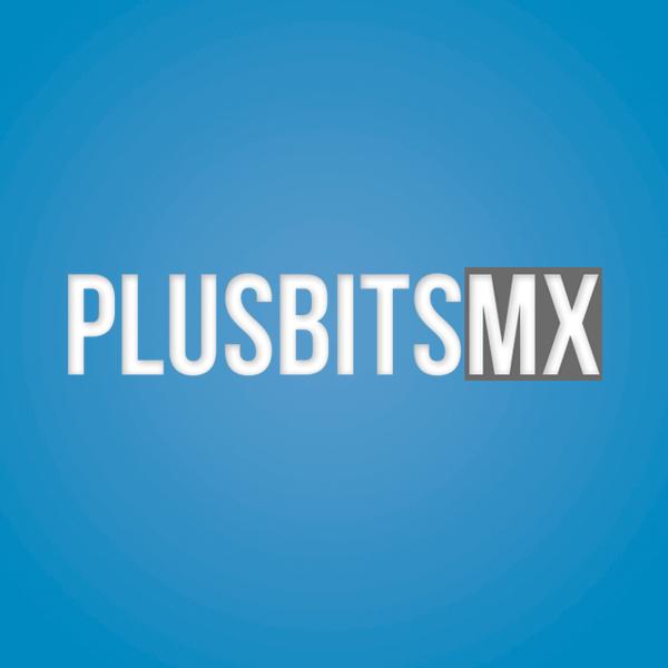PlusbitsMx