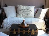 #10 Pillow Ideas
