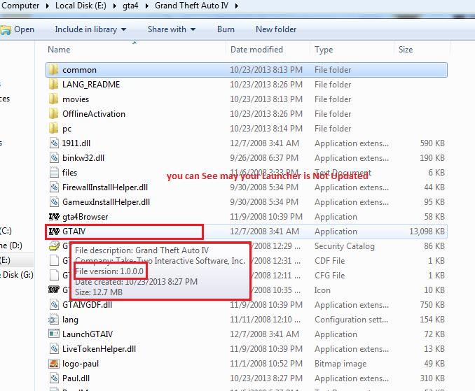 launch gta 4.exe crack download