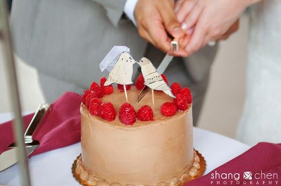 https://www.etsy.com/listing/73630833/ready-to-ship-wedding-cake-topper