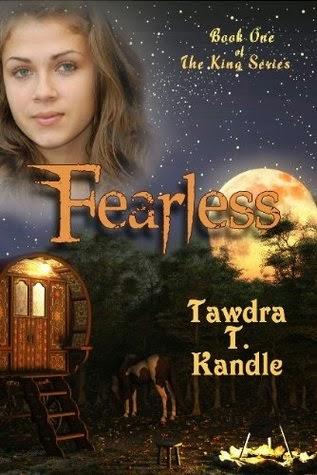 https://www.goodreads.com/book/show/13221136-fearless