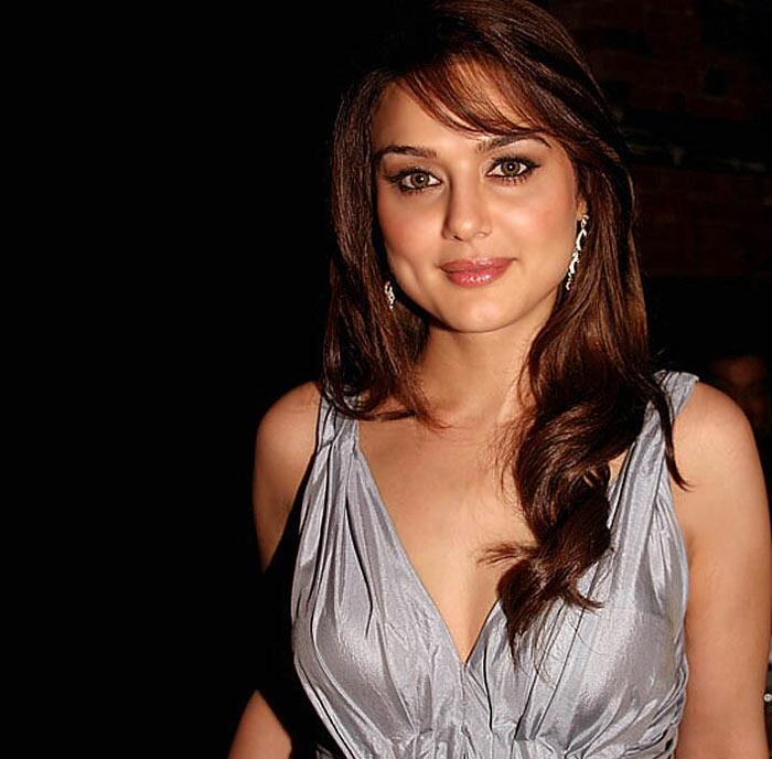 Most Hotest Asian Women Celebrities