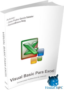visual manual basic net espanol spanish: