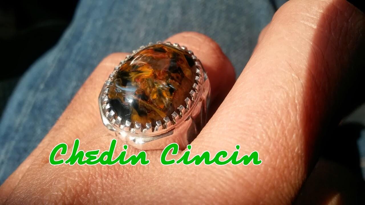 Batu Permata, cincin perak,keris,besi lama,syiling lama,tasbih dan ...