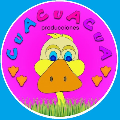 Cuacuacua Producciones