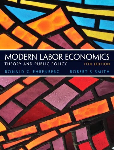 http://www.kingcheapebooks.com/2014/09/modern-labor-economics-theory-and.html