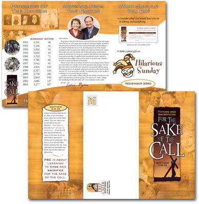 Brochure samples pics brochure mailers for Brochure mailer template