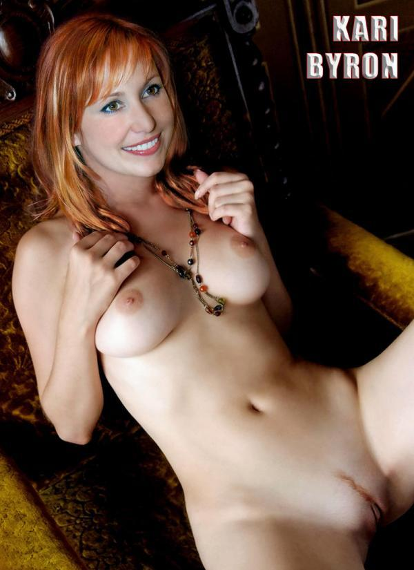 Carrie of mythbusters naked excellent phrase