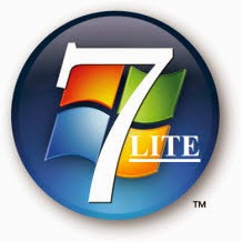 Windows 7 SP1 Lite Edition 2015