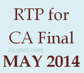 RTP-for-May-2014-CA-Final