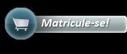 http://www.cursos24horas.com.br/parceiro.asp?cod=promocao112740&url=cursos/decoracao