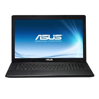 Harga Laptop Asus X75A-TY114D