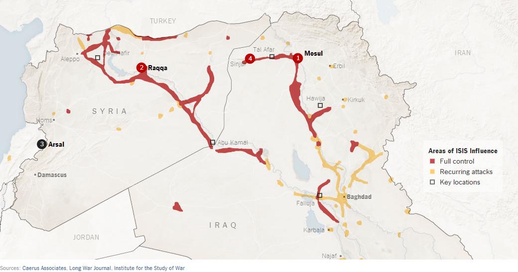 500 word essay on iraq war