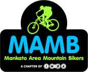 http://www.mankatoareamountainbikers.org/