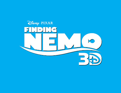 Finding Nemo 3D Picture 1