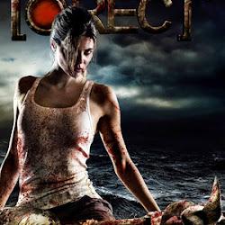Poster [REC] 4: Apocalipsis 2014