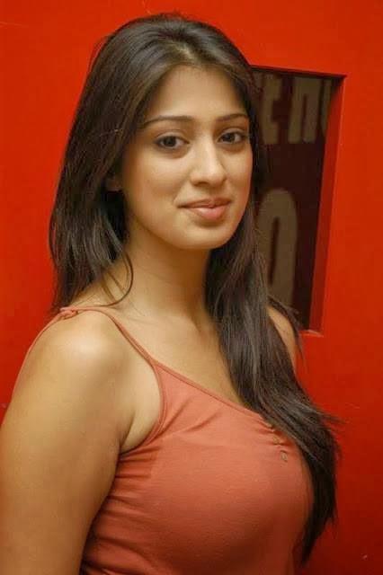 Tamil actress kama kathai websites