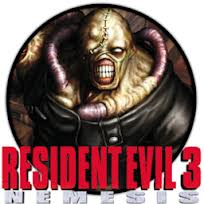 RN Hckr: Resident Evil 3: Nemesis Free Download PC Game Full Version