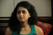 Chusinodiki Chusinantha Movie photos-thumbnail-7