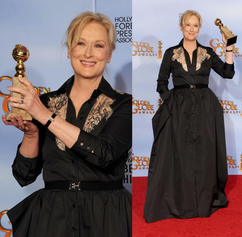 http://2.bp.blogspot.com/-gFHCSQytSLs/TxQ-4a21ViI/AAAAAAAAER4/0pEdNEjaIKU/s1600/Meryl+Streep+In+Alessandra+Rich.jpg