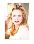 Modeling Classes with International Model Stephanie Watts