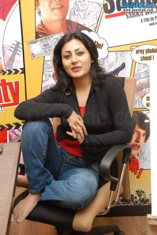 Rimi Sen Hot Images. Rimi Sen Hot Sexy Pictures -5