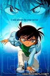 Detective Conan capitulo 833